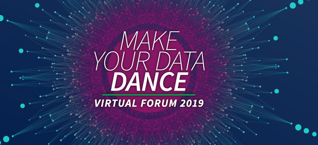 Qlik Virtual Forum 26 06 2019 Qlikblog Pl Blog O Qlikview I Qlik Sense